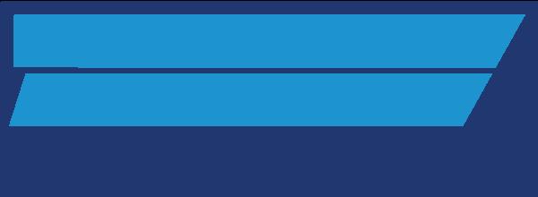 Port academy liverpool logo