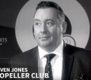 Mersey Maritime Awards Finalist Video